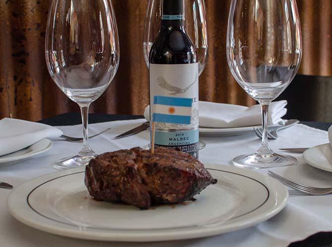 Restaurante Mi Viejo   Bogotá - Colombia   Sabor y Gusto - Para amantes de  la buena mesa